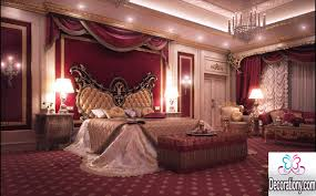 Red And Gold Bedroom Ideas About Montessori Bedroom On Pinterest Floor Beds Room And