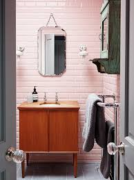Kitchen And Bath Design Schools Inspiration Top 48 Bathroom Tile Trends Of 4817 HGTV's Decorating Design
