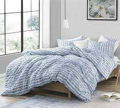 ultra soft microfiber bedding one of a