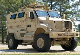 Image result for military vehicles