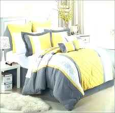 beautiful idea king size yellow comforter sets bedding only at jcp