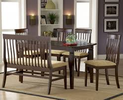 Kitchen Benches With Backs Dining Room Bench The Most Square Dining Tables Dining Table With