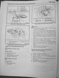 geo metro wiring diagram wiring diagram and schematic design 1996 geo metro wiring diagram description geo metro convertible rear top downjpg