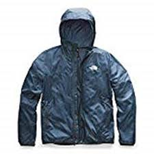 Kohls Mens Size Chart The North Face Mens Cyclone 2 0 Hoodie