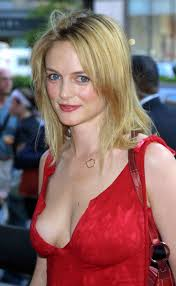 Heather Graham Heather Graham. Pinterest.