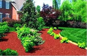 vigoro red mulch. Plain Mulch Vigoro Red Mulch Com What Is Made Of Rubber Landscaping Lofty Landscape  Artificial Turf And Surfaces   To Vigoro Red Mulch S