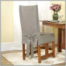 furniture covers for chairs. Ikea Dining Room Chair Covers Linen Chairs Home Decorating Ideas Hash Design Of Seat . Furniture For H