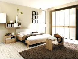 Paint Colors For A Small Bedroom Small Bedroom Paint Colors Small Bedroom  Colour Schemes Large Size