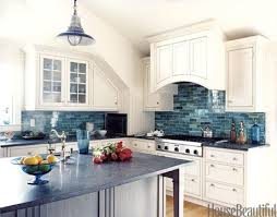 Best Kitchen Backsplash Ideas Tile Designs For Kitchen Backsplashes Custom Backsplash In Kitchen Pictures