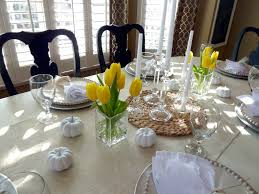 Kitchen Table Decorating Ideas Pinterest Calm Eceptional Has Dining