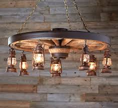 large size of furniture cute rustic chandeliers 0 marvellous chandelier astounding lighting wood ceiling light