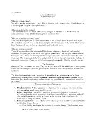 essay creator online okl mindsprout co essay creator online