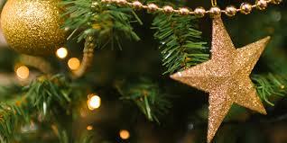 Resultado de imagem para christmas tree