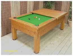 antique snooker dining tables uk. snooker dining table uk awesome 6ft e j riley antique refurbished tables l