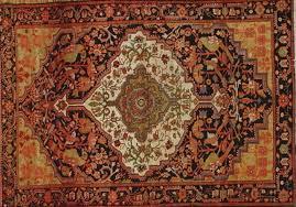 persian rug gallery dayton