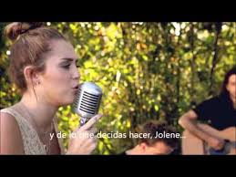 Dress Backyard Session Beige Country Country Style Swing Backyard Sessions Jolene