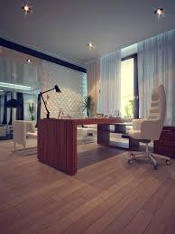 private office design. Interior Design Of A Office In Private House By Cholakov H Favorite. Software