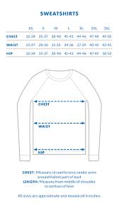 Matilda Unisex Sweatshirt