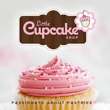 Ideas Bakery Names Cupcake