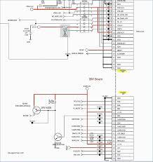 clarion nz500 wiring diagram best of bioart me ambienceofmedia com Clarion NX700 clarion nz500 wiring diagram best of bioart me ambienceofmedia com arresting