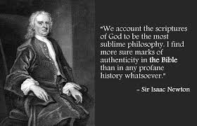 Isaac Newton Christian Quotes Best of Isaac Newton Quotes Sir Isaac Newton English Mathematician And