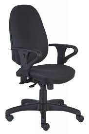 Офисное <b>кресло Бюрократ T-612AXSN</b> купить со скидкой по ...