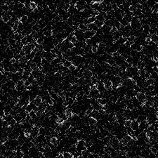 black marble texture. Simple Marble With Black Marble Texture S