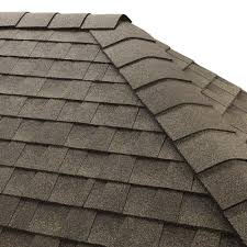 owens corning architectural shingles colors. Red Brick And Siding Color Combinations | Iko Shingle Colors Best Shingles Consumer Reports Owens Corning Architectural U