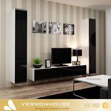 Image Wall 2018 New Apartmemt Small Tv Cabinet Furniture Design View 2018 New Apartmemt Small Tv Cabinet Furniture Design Vermont Product Details From Hangzhou Hangzhou Vermont Deluxe Materials Co Ltd Alibaba 2018 New Apartmemt Small Tv Cabinet Furniture Design View 2018 New