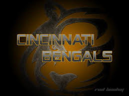 cincinnati bengals wallpaper by rodcheezy