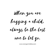 Childcare Quotes Fascinating Childcare Philosophy Quotes Friendsforphelps