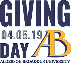 Giving Day Giving Day Abgivingday Support Scholarships Ab