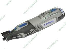 """Многофункциональный инструмент <b>Dremel</b> """"<b>8220-1/5</b>"""" - купить в ..."""