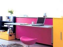 fun office furniture. Various Funny Office Cubicles Fun Full Size Of Furniture Direct E
