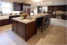 awesome wonderful granite top kitchen island with seating soapstone granite kitchen island table lighting flooring awesome