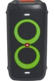 JBL PartyBox 100 Taşınabilir Bluetooth Hoparlör Fiyatı, Yorumları - TRENDYOL