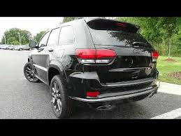 2018 jeep overland high altitude. perfect overland 2018 jeep grand cherokee high altitude in concord nc 28027 with jeep overland high altitude t