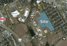 Universal City Tx Commercial Real Estate For Sale And Lease
