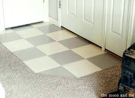 can you paint ceramic floor tile painting tile floors can you paint ceramic floor tiles painting