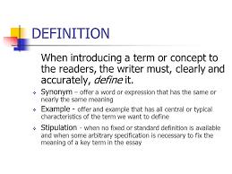 rhetorical modes a rhetorical mode is a strategy a way or method 7 definition