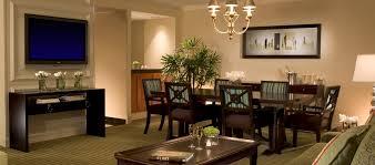 hilton orlando lake buena vista disney springs area hotel fl suite parlors
