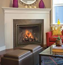 6 reasons to install a linear gas fireplace in your home
