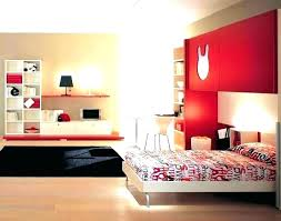 Modern Teen Bedrooms Teen Bedroom Sets For Girls Full Size Kid ...