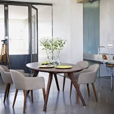 contemporary dining room chairs uk 3183 modern chairs for dining table