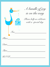 baby shower invitations free templates 24 design a baby shower invitation for free online design free