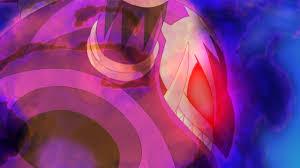 Pokemon Movie 18: Hoopa e lo Scontro Epocale Episodio 1 Streaming &  Download ITA - AnimeWorld