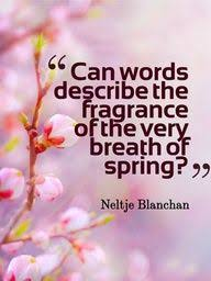 Beautiful Spring Quotes Best of 24 Best Spring Things Images On Pinterest Hello Spring Spring Has
