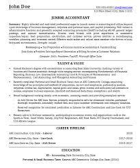 Career Change Resume Resume Writing Tips Ihire