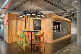 Interior Design, Environmental Graphics