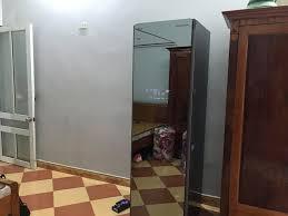 💎💎 Hình ảnh lắp đặt máy giặt hấp sấy LG... - Máy giặt hấp sấy - Tủ giặt  khô LG Styler chính hãng